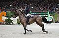 54eme CHI de Genève - 20141213 - Coupe de Genève - Billy Twomey et Diaghilev 5.jpg