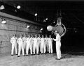 565th Strategic Missile Squadron crew at 565-C Pad 2.jpg