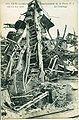 59-Lens-Ruines Fosse 1 criblage-1918.JPG