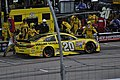5 Hour Energy Matt Kenseth pit stop (19705034988).jpg