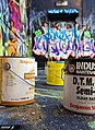 5pointz graffiti (Tools of trade 2).jpg