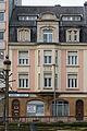 6, rue de la Grève (Luxembourg City)-101.jpg
