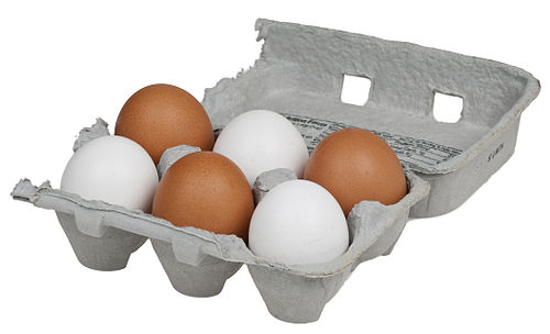 6-Pack-Chicken-Eggs.jpg