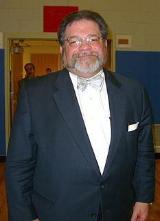 Roberto A. Rivera-Soto American judge