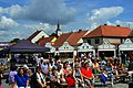 6.8.16 Sedlice Lace Festival 011 (28730725801).jpg