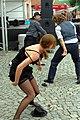 6.8.16 Sedlice Lace Festival 086 (28731879201).jpg