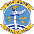 604th Air Support Operations Squadron.PNG