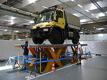 Lift table - Wikipedia