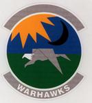 617 Air Support Operations Sq emblem.png