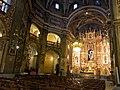 61 Santuari de la Mare de Déu de la Gleva, interior.JPG