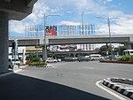 6264NAIA Expressway Road, Pasay Parañaque City 04.jpg