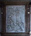 63079-CLT-0001-01 L'église Notre-Dame, detail2.jpg