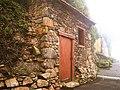 63700 Montaigut, France - panoramio (64).jpg