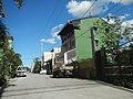 639Valenzuela City Metro Manila Roads Landmarks 16.jpg