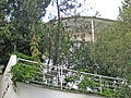 63 Casa Vilaró.jpg