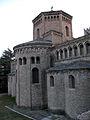 63 Monestir de Santa Maria de Ripoll.jpg