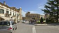 66054 Vasto, Province of Chieti, Italy - panoramio - trolvag (3).jpg
