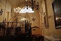 6659avik Na Krakowskim Kazimierzu - synagoga. Foto Barbara Maliszewska.jpg