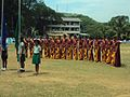 66Sripalee College.jpg