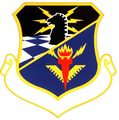 6910 Electronic Security Wg emblem.png