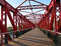 694 Antic pont del Ferrocarril (Tortosa).JPG