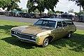 69 Chevrolet Kingswood (9132843777).jpg