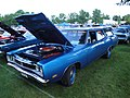 69 Dodge Coronet (7324764728).jpg