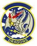 69 Tactical Fighter Sq emblem.png