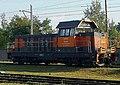 6Dg-101, Gniezno, 2016-09-11.jpg
