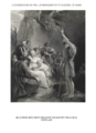 6 Mark's Gospel B. the prelude image 2 of 4. John the Baptist preaching. Stothard.png