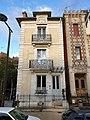 6 quai d'Allier, Vichy - Maison.jpg