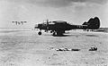 6th Night Fighter Squadron P-61 Black Widow 3.jpg
