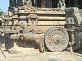 7.Tharasuram Airavatesvara Temple.jpg