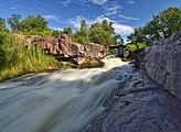 71-231-5001 Vyr waterfall Buky DSC 4915.jpg