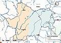 71-Régions hydro.jpg