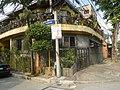 72Barangays Cubao Quezon City Landmarks 09.jpg