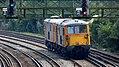 73136 and 73141 Eastleigh to Tonbridge West (15284750101).jpg