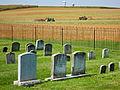 737 Spruce LanCo graveyard.JPG