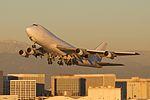 747 Classic (5222939762).jpg
