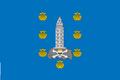 750px-Bandera de A Coruña.png
