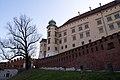 7705vik Wawel. Foto Barbara Maliszewska.jpg