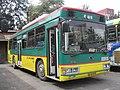 77084 at Liufang (20060822134904).JPG