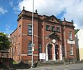 7th Day Adventist Meanwood Rd 04 June 2017 01.jpg