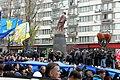 80-391-1423 Shevchenka Lenin.jpg