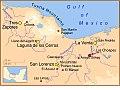 800px-Olmec Heartland Overview 5.jpg