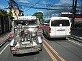 8022Marikina City Barangays Landmarks 20.jpg