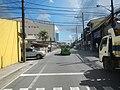 8076Marikina City Barangays Landmarks 13.jpg