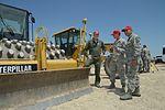 820th Rapid Engineer Deployable Heavy Operational Repair Squadron 140722-F-IJ798-140.jpg