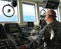 824th TC Heavy Boat provides Navy with Vessel of Opportunity 140207-A-WD001-182.jpg