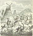 830 of 'La Terra, trattato popolare di geografia universale per G. Marinelli ed altri scienziati italiani, etc. (With illustrations and maps.)' (11291087415).jpg